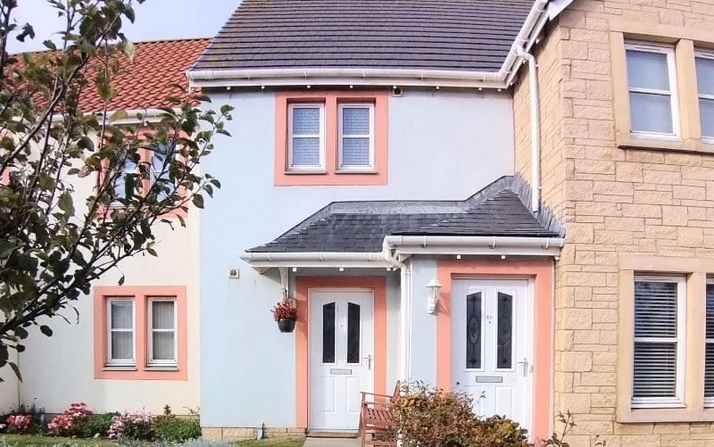 New-Holliday-Villa-Front-Door