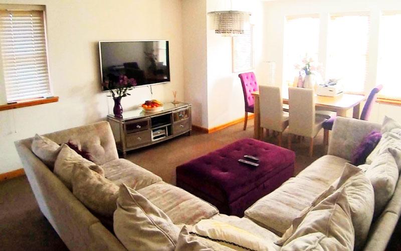New-Holliday-Villa-Inside